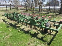 j-d-cultivator-20-ft-finishing-harrow-4-bar-3-pth