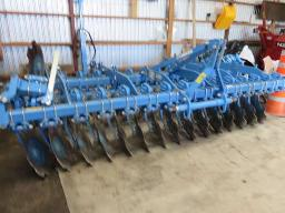 lemken-rubin-9-harrow-4-meter-13-ft-3-pth-as-new