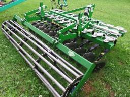 great-plains-simba-x-press-harrow-3-meter-adjustable-3-pth-as-new