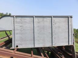 livestock-8ft-truck-box-goneway