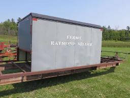 truck-box-13-ft