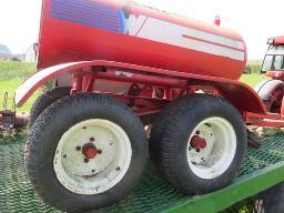 small-rvt-tank-on-trailer