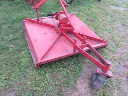 rotate-mower-4-ft-3-pth