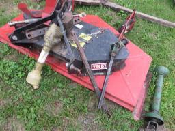 tm-6-lawn-mower-6-ft-3-pth