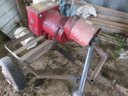winpower-generator-30000-watts-on-trailer