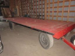 platform-wagon-7x18-on-20-tires
