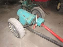 onan-generator-25-kva-on-trailer