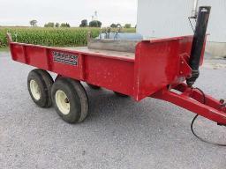 fm-soudure-dump-trailer-tandem-12-5l15sl-tires