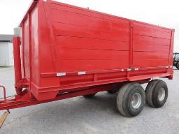 scott-dump-trailer-14-ton-tandem-axel-on-16-5l16-tires