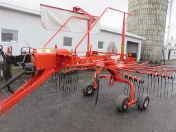 kuhn-ga4521-gth-master-drive-rotate-hay-rake