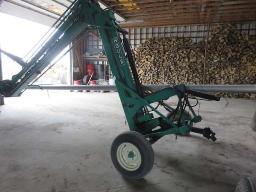houle-manure-pump-12ft-6-in-pipe-on-wheels