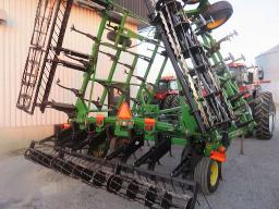 j-d-980-cultivator-34-ft-latest-model-tooth-finishing-harrow-roller