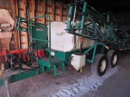 ms-sprayer-750-gls-60-ft-hydro-self-leveling-ramp