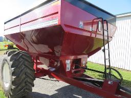 brent-unverfeth-674-grain-cart-800-65r32-tires-w-corner-unloading-auger