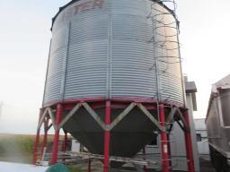 twister-hopper-bin-100-ton