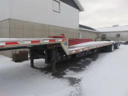 manac-aluminum-machinery-trailer-53-ft-deck-platform-loading-ramp