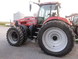 2015-case-ih-magnum-220afs-100e-deluxe-edition-4wd-220hp