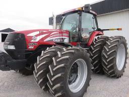 2004-case-ih-mx285-4wd-285hp-cab-air-520-85r46-480-70r34-agri-bid-tires