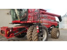 2012-case-ih-7230afs-combine-4wd-620-42-tires-dual-as-new-only-1124-hrs-rotor-1400-hrs-engine