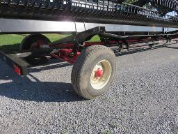 horst-cart-header-on-235-65r16-tires