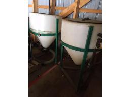 herbicide-pre-mixer-set