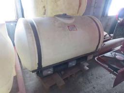 pvc-tank-180-gls