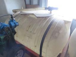 pvc-tank-400-gls