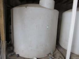 pvc-vertical-tank-2500-gls-95x90-in-