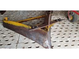 vachon-steel-digger-plow-3-pth