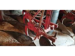 hydren-plow-3-furrow-3-pth