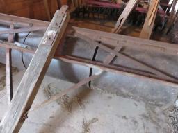 steel-land-roller