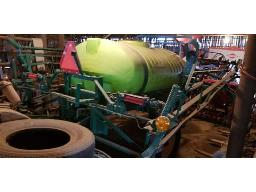 new-technoma-sprayer-300-gls-40-ft-hydro-ramp-diaphragm-used-for-only-150-acres-