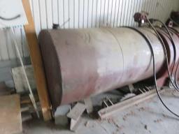 fuel-tank-500-gls-electric-pump