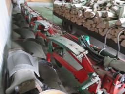 kverneland-bb-115hd-reset-plow-6-adjustable-furrow-s-mounted