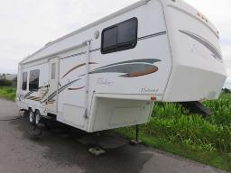 2000-travelairpresident-caravan-29-ft-full-equiped-retractable-awning