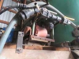 water-pump-2in-3hp-220-volts