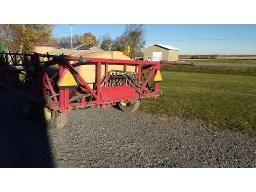 vicon-sprayer-1000-gls-tandem-axel-58-ft-boom-in-5-sections