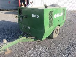 sular-185-q-air-compressor-j-d-diesel-engine-4-cyl-