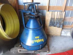 bog-ball-fertilizer-spraeder-3-pth