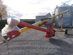westfield-mx100-grain-auger-10inx51ft-on-wheels-pto-hydro-tub