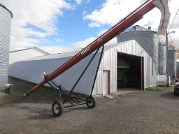 brent-grain-auger-10inx35ft-on-wheels-pto