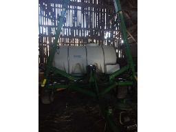 g-s-l-nitrogen-applicator-750-gls-11-shanks