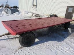 hay-platform-wagon
