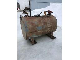 fuel-tank-250-gls-w-electric-pump