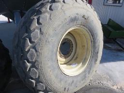 23-1x26-manure-tank-wheel
