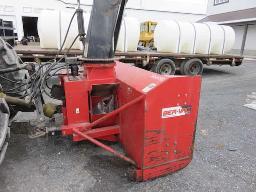 bervac-rad-980-trc-snow-blower