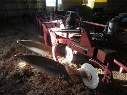 kongskilde-300-semi-mounted-plow-hyd-reset-5-furrow