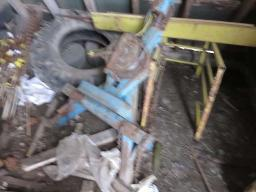 forestry-winch-3-pth