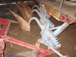fiskar-plow-3-furrow-3-pth