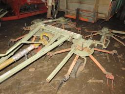 claas-volta-540s-hay-tedder-4-spinner